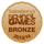 Sainsbury's School Games Bronze 2013/14