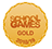 School Games Gold 2018/19