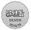 School Games Silver 2018-19