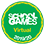 School Games Virtual 2019/20