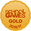 School Games Gold 2016-17