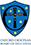 Siams Logo