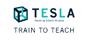 Telsa Train to Teach