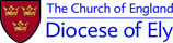 The Church Of England Diocese Of Ely