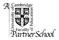 A University of Cambridge Faculty of Education Partner School