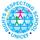 Rights Respecting School - UNICEF