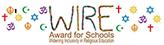 Wire Award