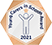 Young carers in schools 2021 bronze