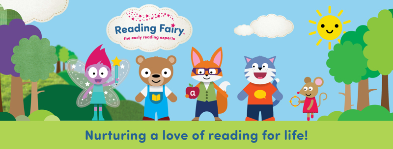 Reading Fairy Haslemere running out of Bordon
