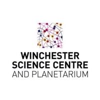 Winchester Science Centre and planetarium Science at home online