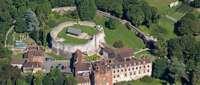 FREE Farnham Castle