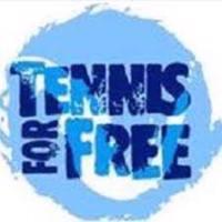 Tennis for free - Aldershot