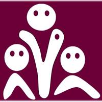 Vision 4 Youth - Young carers group