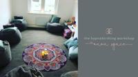 The Hypnobirthing Workshop (3hr)