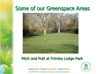 frimley-lodge-park-presentation-v22-5-728.jpg