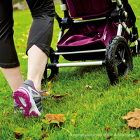 Mummy & Me Buggy Fitness - Busylizzy Guildford