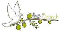 Olive Branch Clothes exchange and cuppa - Farnborough