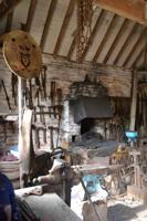 Craft Saturday - Rural Life Living Museum