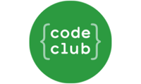 Children's code club - Bracknell