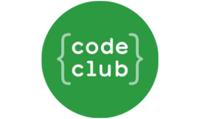 Children's code club- Crowthorne