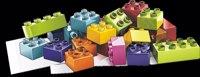 LEGO club- Binfield