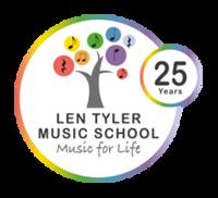 Baby, Toddler & Pre-schooler Music Class (0-4 yrs)