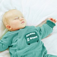 thumbnail_Baby Yoga sleeping.jpg
