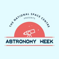 Astronomy Week -