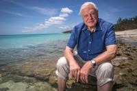 David_Attenborough_at_Great_Barrier_Reef.jpg