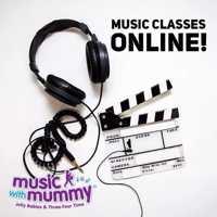music with mummy.jpg