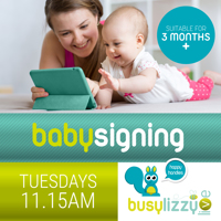 Tuesday_Baby_Signing_Graphic.jpg