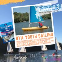 rya sailing.png