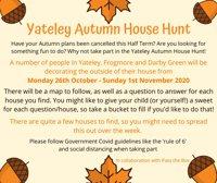 yateley autumn house hunt.jpg