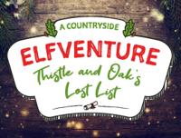 A Countryside Elfventure