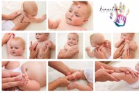 Baby Massage Kinection class Online