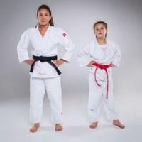 FREE Beginner Judo Online with Kinsa Judo