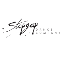 FREE  Dance Workshops with Stopgap Dance 7-11yrs