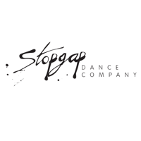 FREE  Dance Workshops with Stopgap Dance 12-15yrs