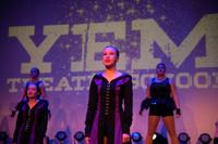 YEM Theatre School Senior Drama - Alton