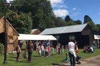 Activity Thursday - Victorian History in Farnham