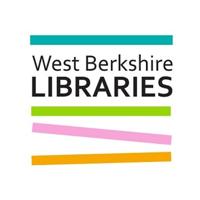 Health & Wellness week Online - West Berkshire Libraries