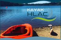 Start Kayaking Course 8-16yrs