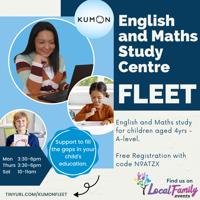 Kumon fleet.png