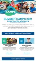 Become a Youtuber Summer camp - Wokingham