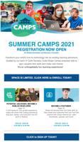 Become a Roblox Developer Summer camp - Wokingham