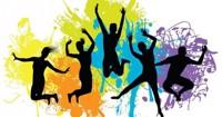 Youth Club 11-15yrs - Farnborough