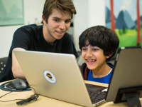 Coding classes - Code Ninjas Wokingham 5-14yrs