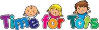 Tots Time preschoolsession - Sandhurst