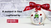 Pottery painting workshop with popolo - Guildford