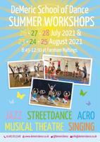 summer_workshop_2021-01.png
